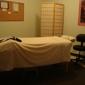 Cathi Hagar, Licensed Massage Therapist - Greenfield, MA