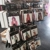 One Stop Costume & Party Shoppe
