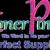 Toner and Inkjet Cartridges -American Supply Center