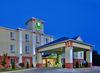 Holiday Inn Express & Suites Hannibal, Hannibal MO