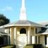 Primera- Iglesia Presbiteriana Hispana Church