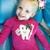 Smile Galaxy Pediatric Dentistry