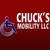 Chucks Mobility