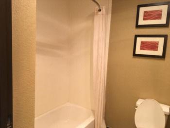 Comfort Inn & Suites, Salem IL