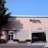 McGuire Funeral Service Inc