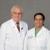 Primary Care Physicians of Essington