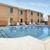 Comfort Inn & Suites Dfw Airport South