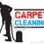 Lakeshore Pro-Clean Inc