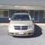 Apple Auto Van & Truck Rental