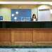 Holiday Inn Express & Suites DALLAS/STEMMONS FWY(I-35 E)