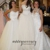 Eternity Bridal and Boutique