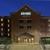 Staybridge Suites Tysons - Mclean