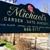 Michael's Garden Gate Nursery
