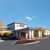 Clarion Inn & Suites - Northwest