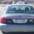 Bullet Cab