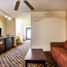 Quality Suites I-240 East-Airport