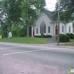 Collins Memorial United Methodist Church