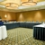 Embassy Suites by Hilton Piscataway Somerset