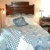 Green Cape Cod Bed & Breakfast