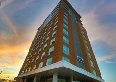 Hotel Indigo Asheville Downtown - Asheville, NC