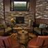 Holiday Inn BUFFALO-DOWNTOWN