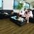 Pierce Flooring & Design