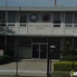 US Marine Corps Recruiting - Alameda, CA
