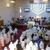 Congregation of Yahweh Templo El Candelero