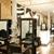 Alibi Salon NYC