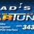 Brad's Car Tunes