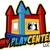 My PlayCenter LLC - Party Rentals