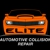 Elite Automotive Collision Repair