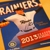 Tacoma Rainiers Baseball Club