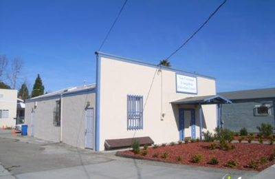 New Covenant Evangelistic Christian Center - Union City, CA