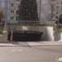 Emporio Rulli Union Square - CLOSED