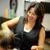 Above All BeauDee Hair and Beauty Salon