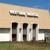 Westside Medical Supply