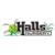 Hall's Nursery Inc