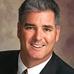 Leo Charles H PA