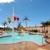 Ocean City Comfort Suites