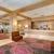 Handlery Union Square Hotel