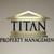 Titan Property Management - 24/7 Emergency Maintenance Services