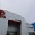 Ashland Honda Toyota