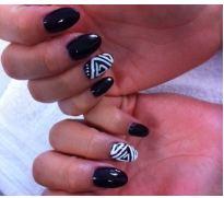 Pro Nails, Ventura CA