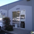 Massage Equipment Warehouse