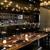 Zentan Restaurant