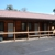 Big Spring Road Motel Hcr