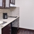 Staybridge Suites DALLAS-ADDISON