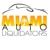 MIAMI AUTO LIQUIDATORS, INC