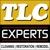 TLC Experts